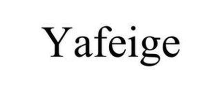 YAFEIGE