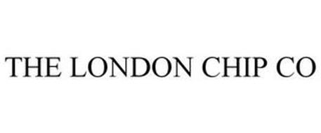 THE LONDON CHIP CO