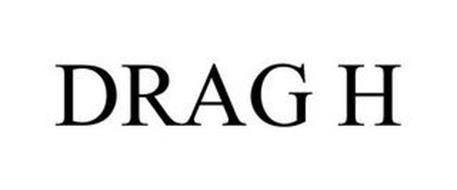 DRAG H