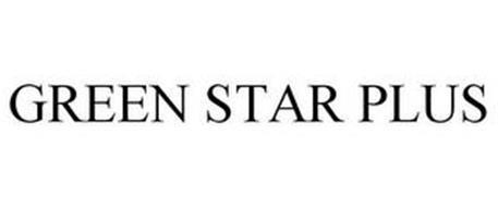 GREEN STAR PLUS