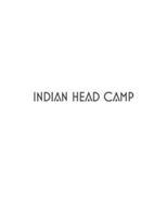 INDIAN HEAD CAMP