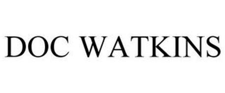 DOC WATKINS