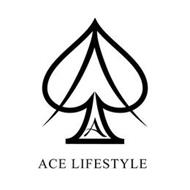 A ACE LIFESTYLE