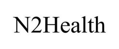 N2HEALTH