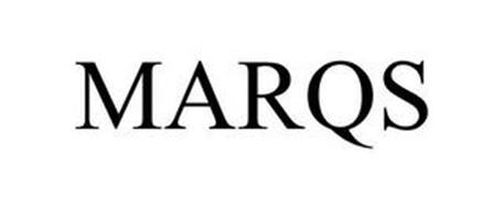 MARQS