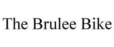 THE BRULEE BIKE
