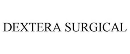DEXTERA SURGICAL