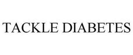 TACKLE DIABETES