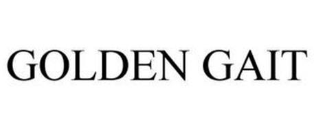 GOLDEN GAIT