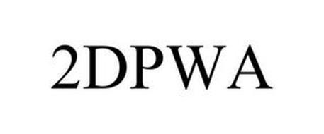 2DPWA