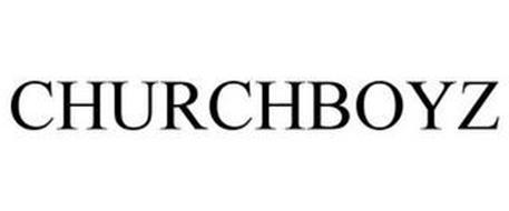 CHURCHBOYZ