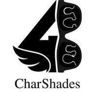 4 CHARSHADES