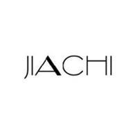 JIACHI