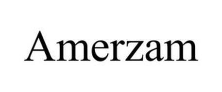 AMERZAM