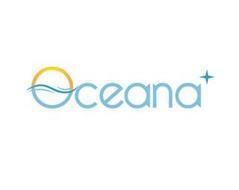 OCEANA +