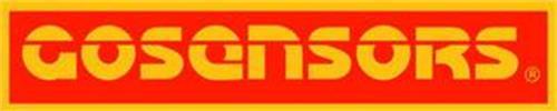 GOSENSORS