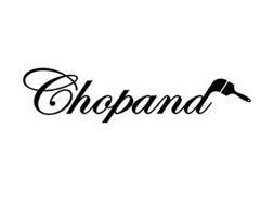 CHOPAND