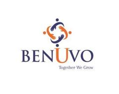 BENUVO TOGETHER WE GROW