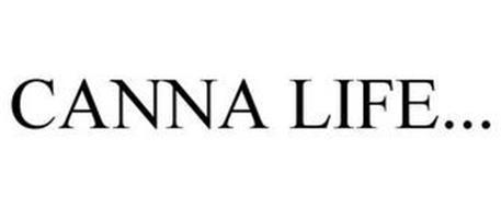 CANNA LIFE...