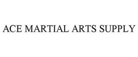 ACE MARTIAL ARTS SUPPLY