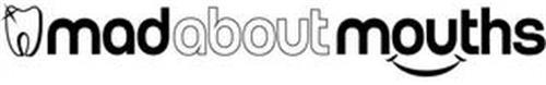 MADABOUTMOUTHS