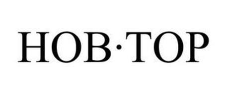 HOB·TOP