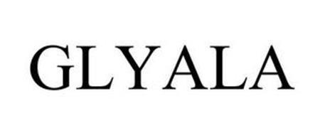 GLYALA