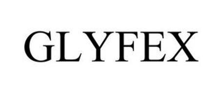 GLYFEX