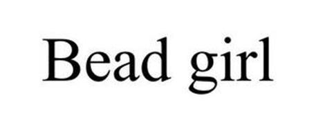 BEAD GIRL