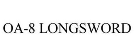 OA-8 LONGSWORD