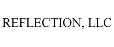 REFLECTION, LLC