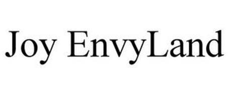 JOY ENVYLAND