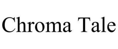 CHROMA TALE