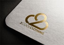 C2C 2COOLCLOTHING