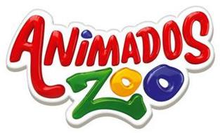 ANIMADOS ZOO