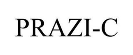 PRAZI-C
