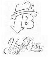 B UNDABOSS