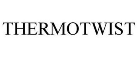 THERMOTWIST