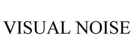 VISUAL NOISE
