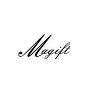 MAGIFT