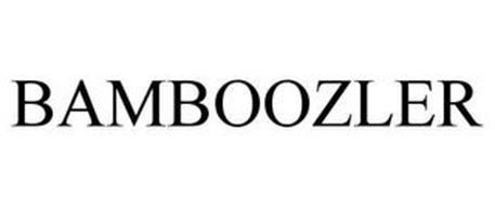 BAMBOOZLER