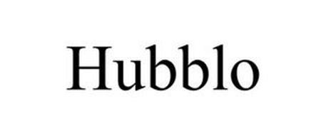 HUBBLO