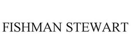 FISHMAN STEWART