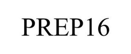 PREP16