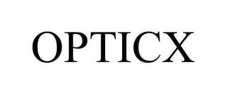 OPTICX