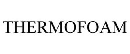 THERMOFOAM