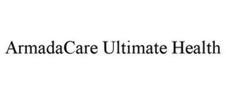 ARMADACARE ULTIMATE HEALTH