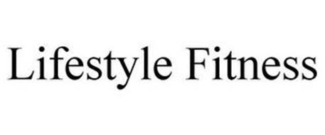 LIFESTYLE FITNESS