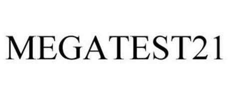 MEGATEST21