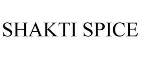 SHAKTI SPICE